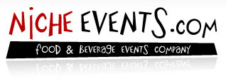 niche events