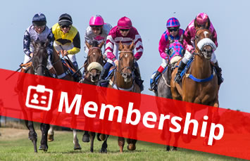 Jersey Race Club Membership